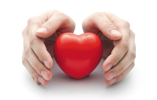 Image result for shutterstock amor a lo que haces