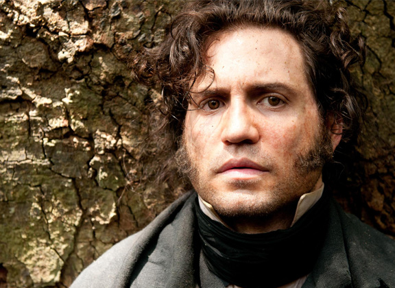 /blogs/solo-de-cine/141016/libertador-no-conquisto-hollywood
