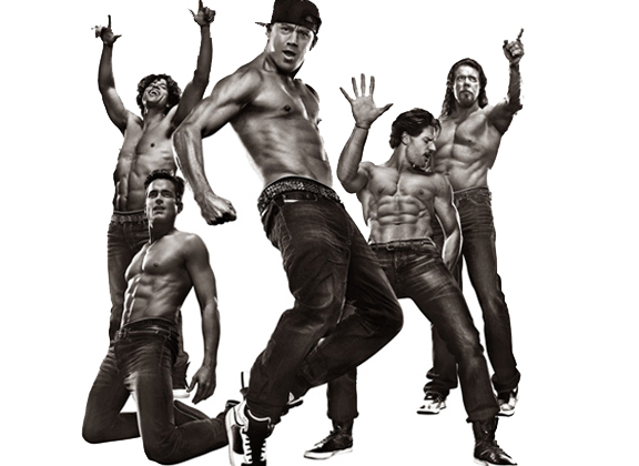 http://www.estampas.com/entretenimiento/150701/el-cuerpo-actoral-de-magic-mike-xxl